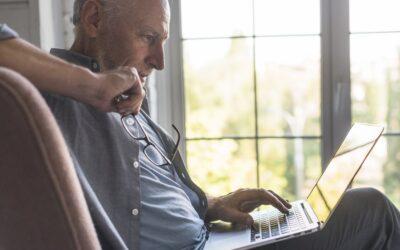 L'appeal fiscale del Mezzogiorno: l'art. 24-ter del TUIR dà il benvenuto ai pensionati esteri