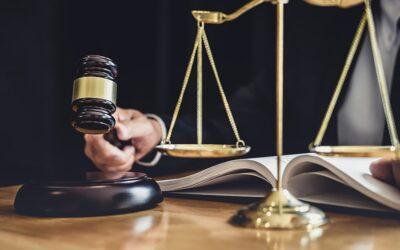 Il doppio binario penale-tributario secondo la CEDU