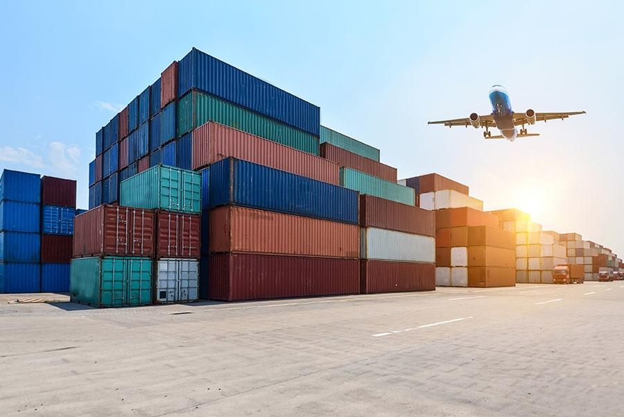 incentivi internazionalizzazione covid-19 fiscalita internazionale