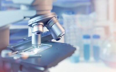 Patent box – l'agenzia definisce i limiti dell'agevolazione nei contratti di ricerca e sviluppo
