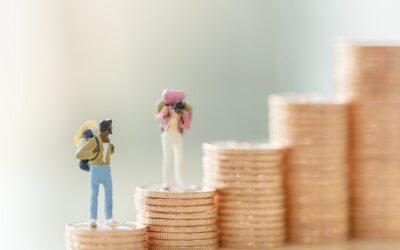 Quando trasferire la residenza fiscale in italia diventa un'opportunità – Parte 2