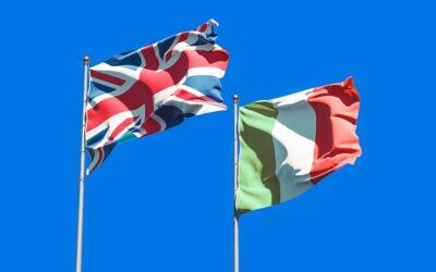 Emolumenti percepiti dal lavoratore residente in U.K. e dipendente di una Società Italiana: quale rilevanza fiscale?