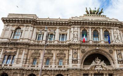 Violazione degli oneri dichiarativi delle società italiane sulle operazioni di acquisto black list: come comportarsi
