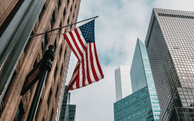 Trust statunitense: trattamento fiscale delle somme attribuite dal trustee al beneficiario italiano