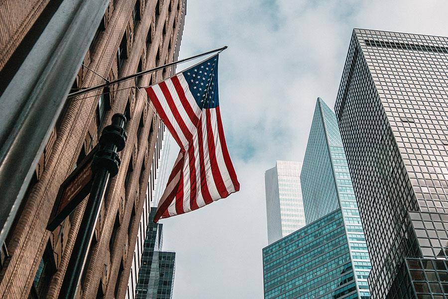 trust-statunitense-fiscalita-internazionale