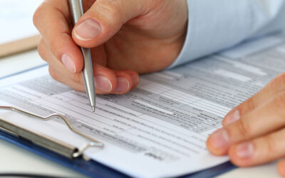 La stabile organizzazione diventa sostituto d'imposta per i redditi corrisposti in Italia