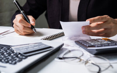 Il fenomeno della doppia imposizione interna e i riflessi sul piano internazionale